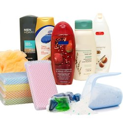 FMCG (Supplies)