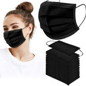 Protective Personal Mask