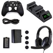 Microsoft XBOX Series / XBOX One Accessories