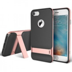 Cases, Covers, Screen Protector