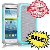 Galaxy S3 Special Discount