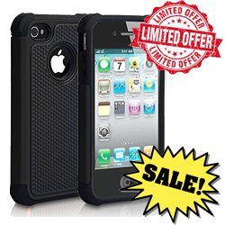 iPhone 4S 4 Special Discount