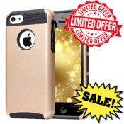 iPhone 5C Special Discount
