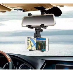 Top Car Accessories