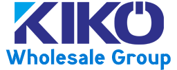 KIKO Group USA Inc. (KIKO Wireless)