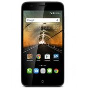 Alcatel OneTouch Conquest 7046T