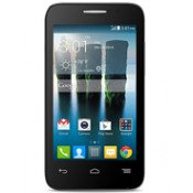 Alcatel One Touch Evolve 2 4037T