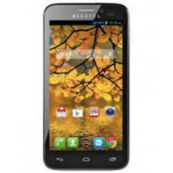 Alcatel One Touch Fierce 7024W