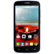 Alcatel One Touch Fierce 2 7040T