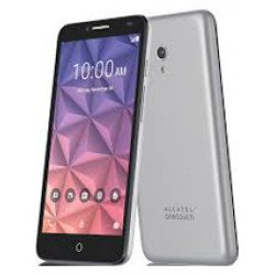 Alcatel OneTouch Fierce XL 5054