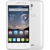 Alcatel OneTouch Pop Astro 5042T