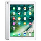 iPad 9.7 (2017) 5th Generation