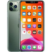 Apple iPhone 11 Pro Max (6.5 inch)