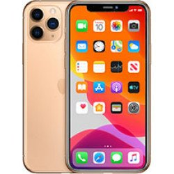 Apple iPhone 11 Pro (5.8 inch)