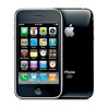 Apple iPhone 3GS 3G