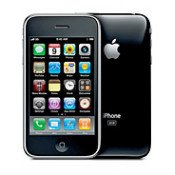 iPhone 3GS 3G