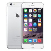 Apple iPhone 6s 6 4.7