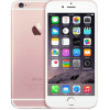 Apple iPhone 6S, 6 4.7