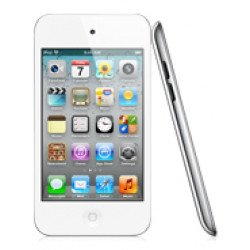 Apple iPod Touch 6, 5