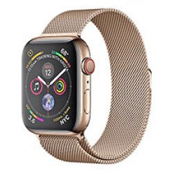 Apple Watch Series 5 / 4 / 3 / 2 / 1