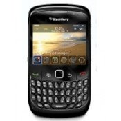BlackBerry Curve 8520 9330