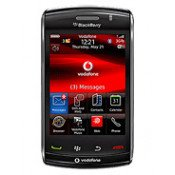BlackBerry Storm 9520 9550