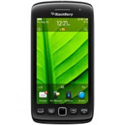 BlackBerry Torch 9850 9860