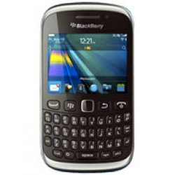 BlackBerry Curve 9310 9320