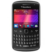 BlackBerry Curve 9350 9360