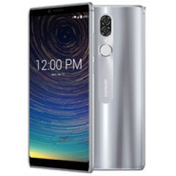 Coolpad Legacy 6.36in (2019) 3705A