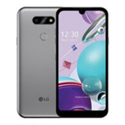 LG Aristo 5 / 5 Plus / K31 / K300 / Phoenix 5 / Fortune 3