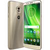 Moto G6 Play / Moto G6 Forge (MOTO G Play 6th Gen)