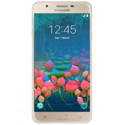 Samsung Galaxy J5 Prime, G570, On5 (2016)