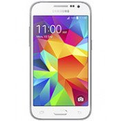 Samsung Galaxy Core Prime Prevail LTE G360