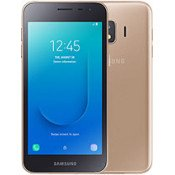 Samsung Galaxy J2 Core / J2 Pure / J2 (2019) / J260