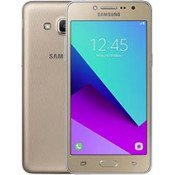 Samsung Galaxy J2 Prime G532, Grand Prime Plus
