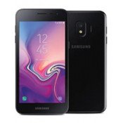 Samsung Galaxy J2 Pure (2019)