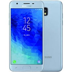 Galaxy J3 (2018), Achieve, Star, Galaxy Express Prime
