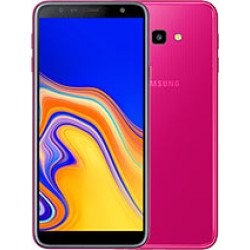 Samsung Galaxy J4+ Plus J415