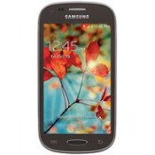 Samsung Galaxy Light T399