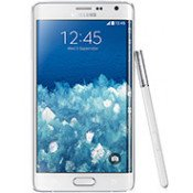 Samsung Galaxy Note Edge N9150