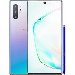 Samsung Galaxy Note 10+ (Plus)