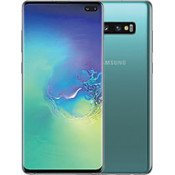 Samsung Galaxy S10+ (Plus)