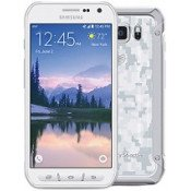 Samsung Galaxy S6 Active G890