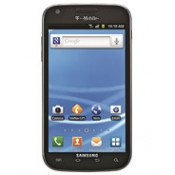 Galaxy S2 T989 Tmobile