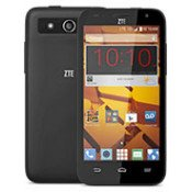 ZTE Speed Boost Mobile