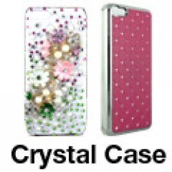 Fashion Case