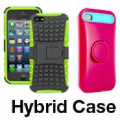 All Case and Covers
