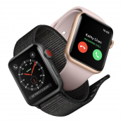 Smart Watch Bands