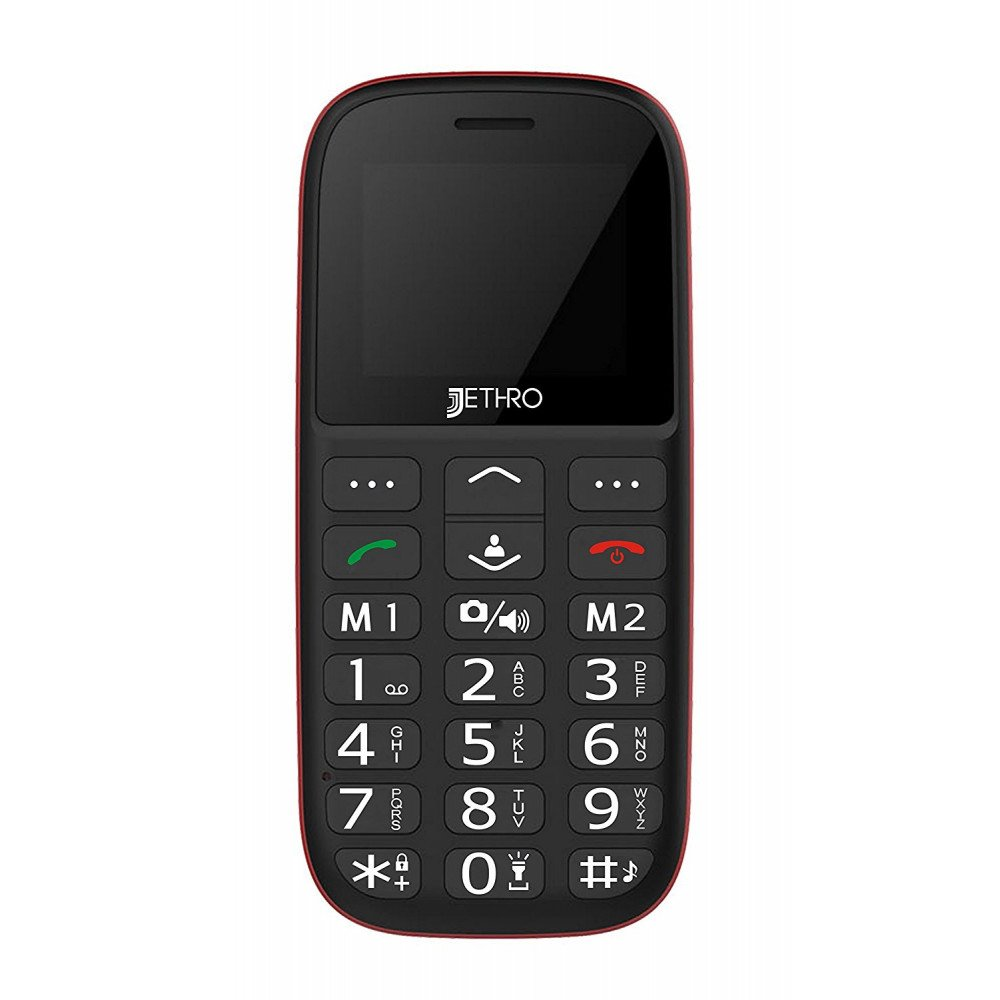 Jethro sc318 3g unlocked senior kids cell phone fccic wholesale jethro sc318 3g unlocked senior kids cell phone fccic certified sos emergency button 1betcityfo Choice Image